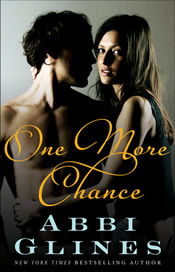 Abbi Glines: One More Chance