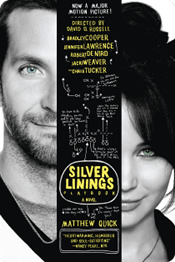 Matthew Quick: Silver Linings Playbook
