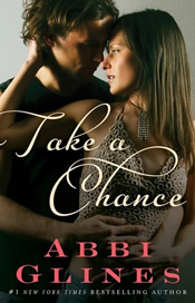 Abbi Glines: Take A Chance